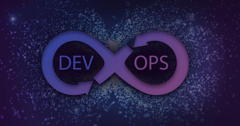 Blog about DevOps – DevOps in action
